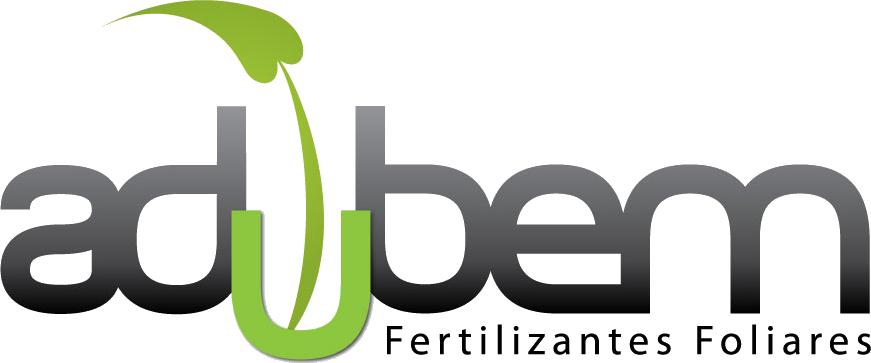 adubem_logo