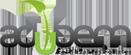 adubem_logo_topo